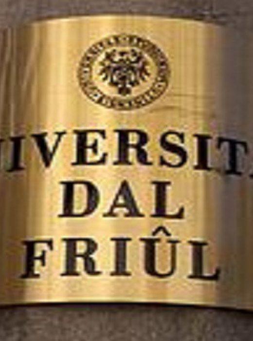 220px-Udine-targaUniversitatdalFriul
