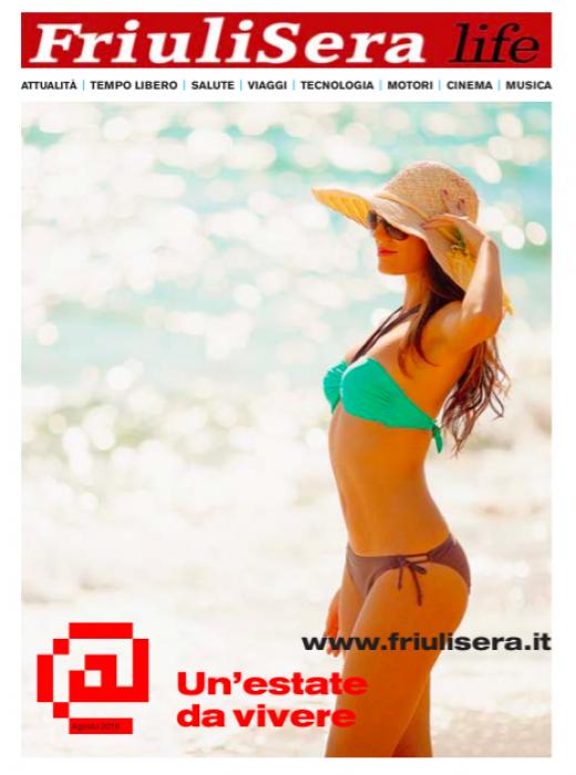 friulisera_life1