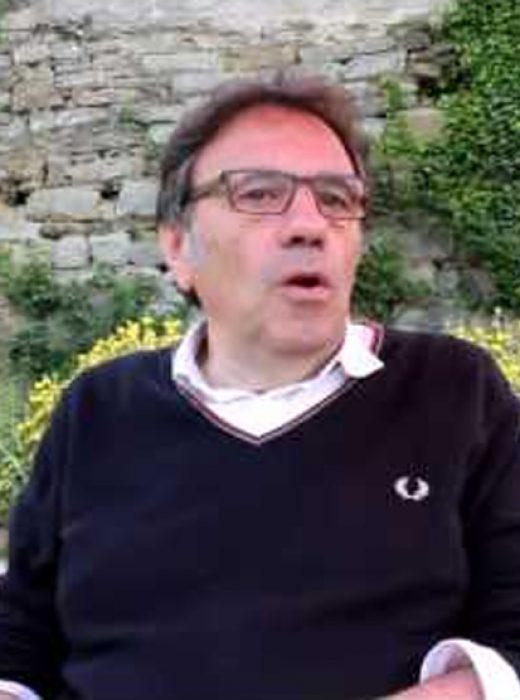 giancarlo-carena-presidente-di-cna-trieste