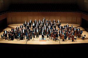 orchestra-di-lucerna