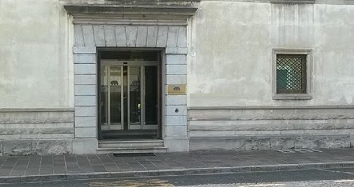 Banca Nazionale Di Lavoro Trieste : Banca mediocredito friuli venezia giulia: presentati a trieste i