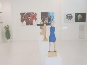 Al Palmanova Outlet Village una nuova mostra – Friulisera