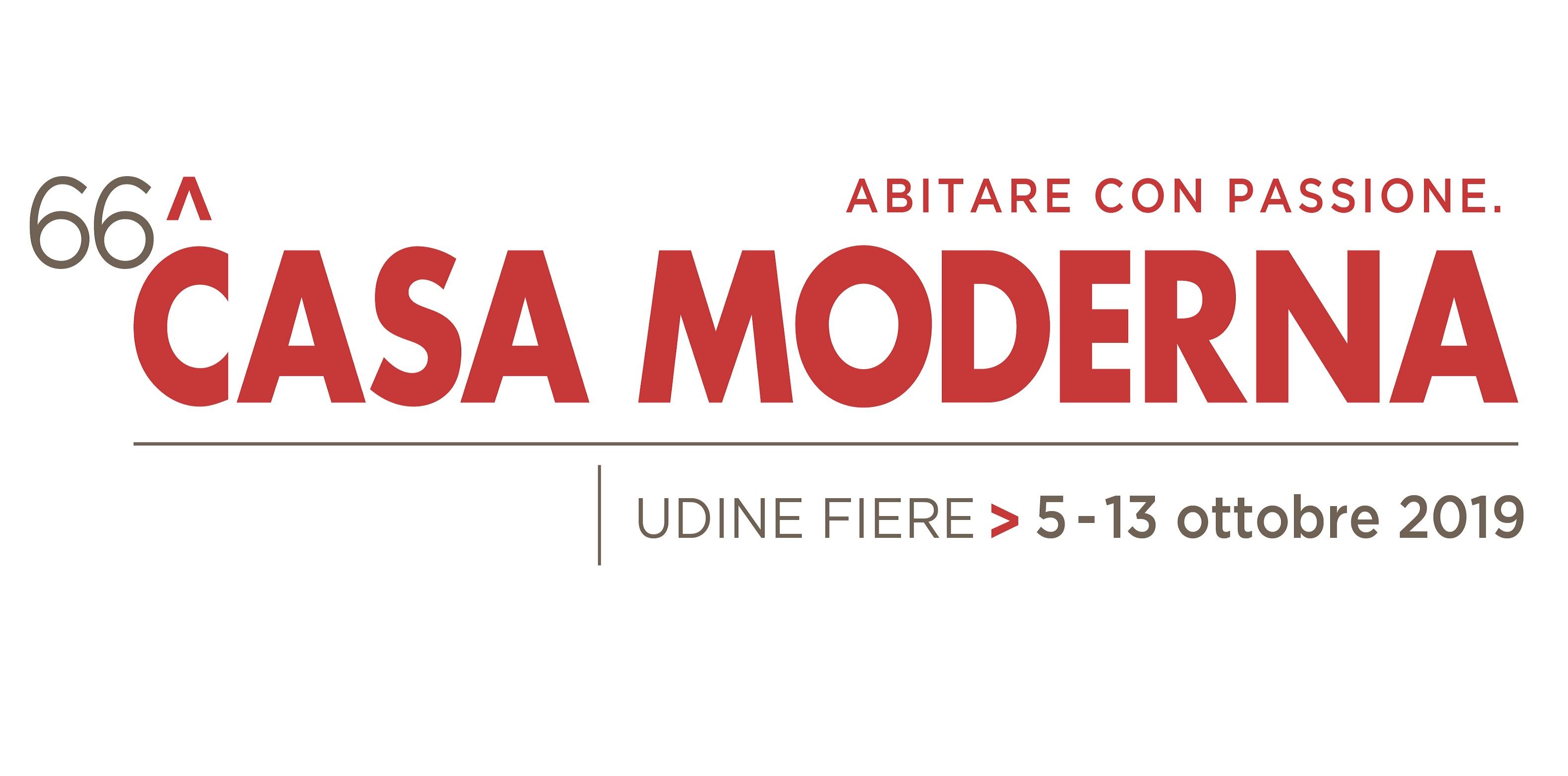 Fiera Della Casa Moderna A Udine.Presto Alzera Il Sipario Alla Fiera Di Udine Casa Moderna
